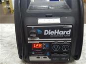 DIEHARD Misc Automotive Tool 28.71688